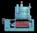 Cake Processing Equipment