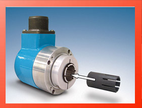 Motor shafts electric motor shafts manufacturers electric for Electric motor shaft types